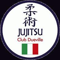 jujitsu Vicenza